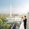The Hay-Adams2