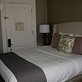 hotel chelsea haunted