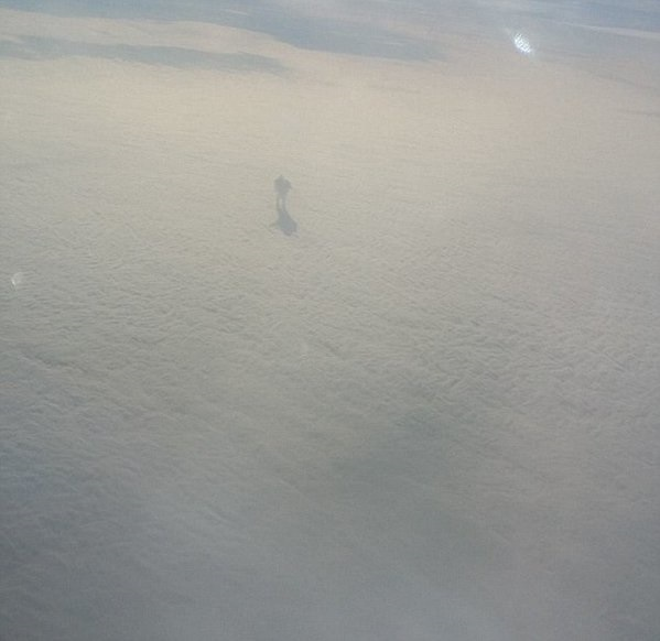 man on cloud2