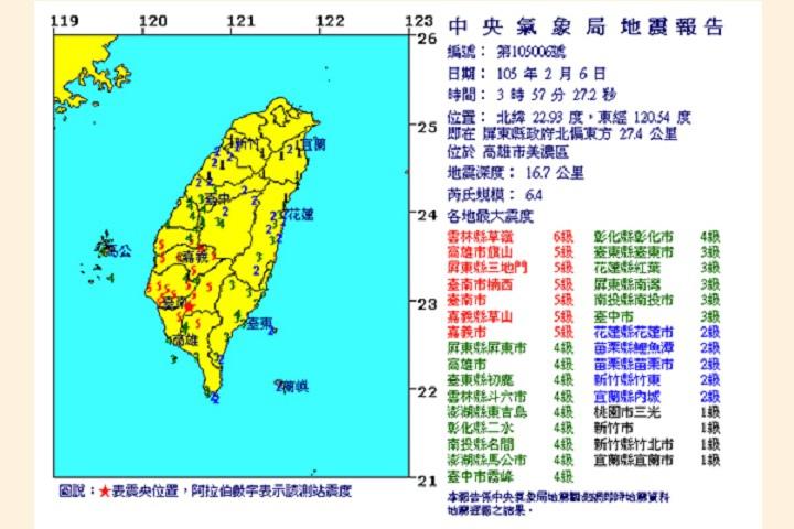 高雄大地震_k
