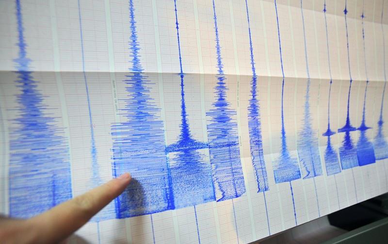 高雄大地震08
