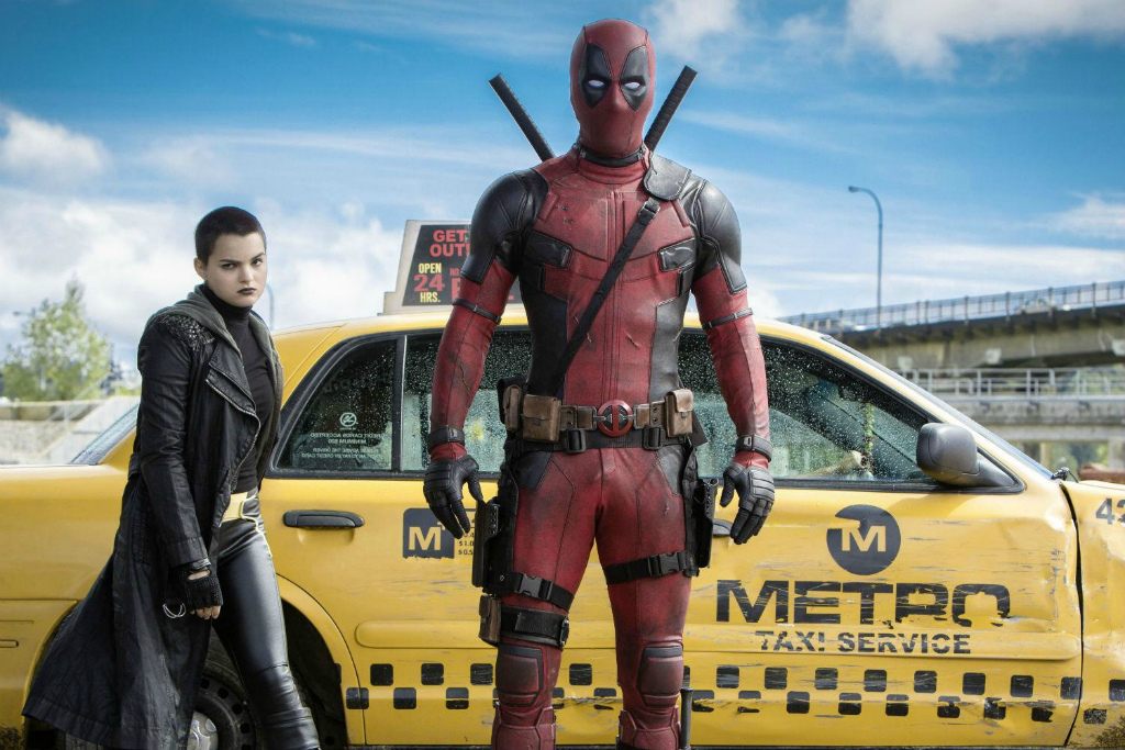 deadpool-review-2