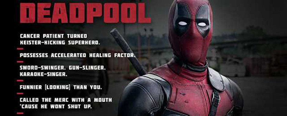 Deadpool-Character-Profile
