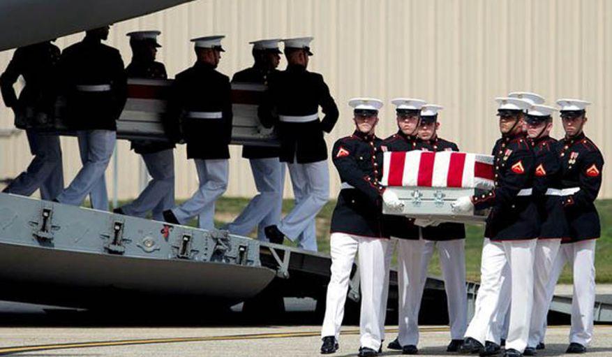 benghazi-caskets-11