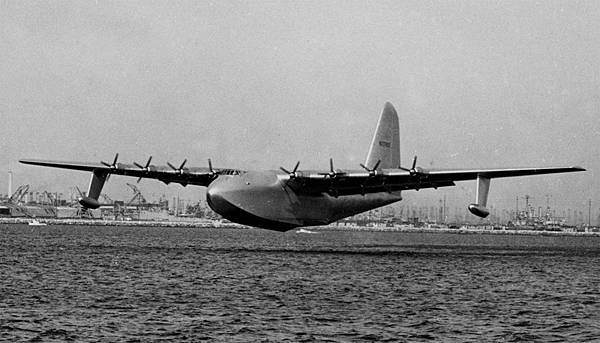 Hughes H-4 Hercules_8