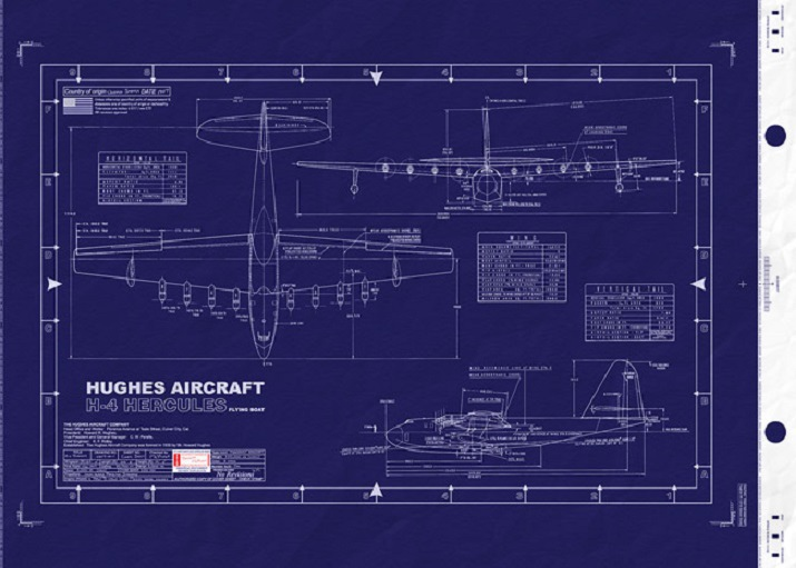 Hughes_HK-1_(H-4)_Spruce-Goose