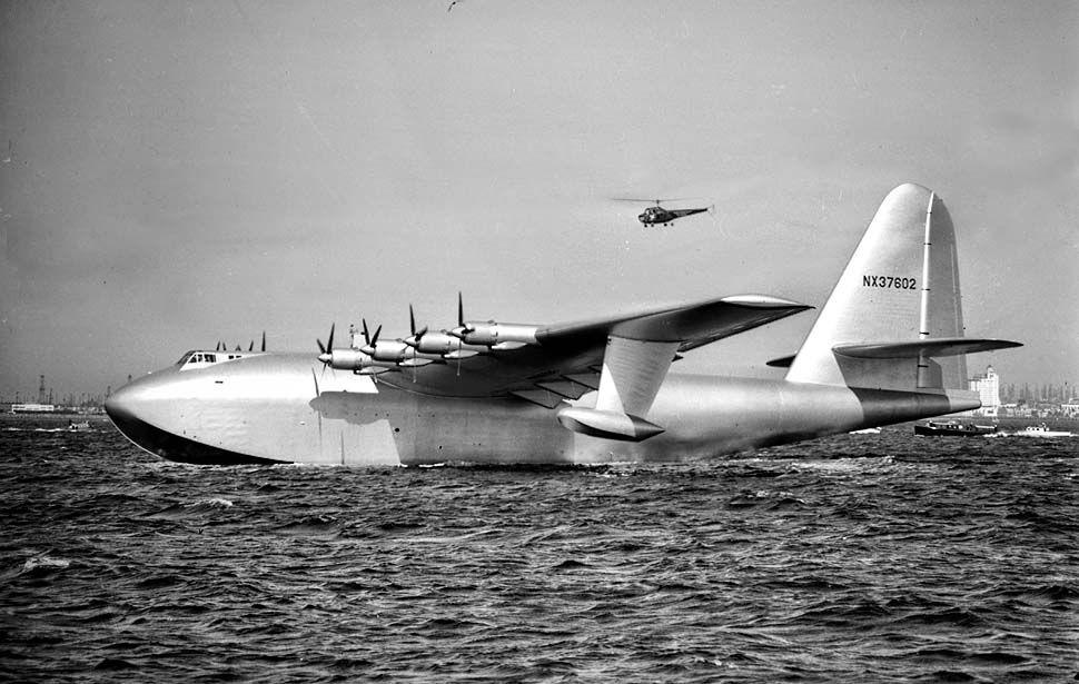 Hughes H-4 Hercules_11