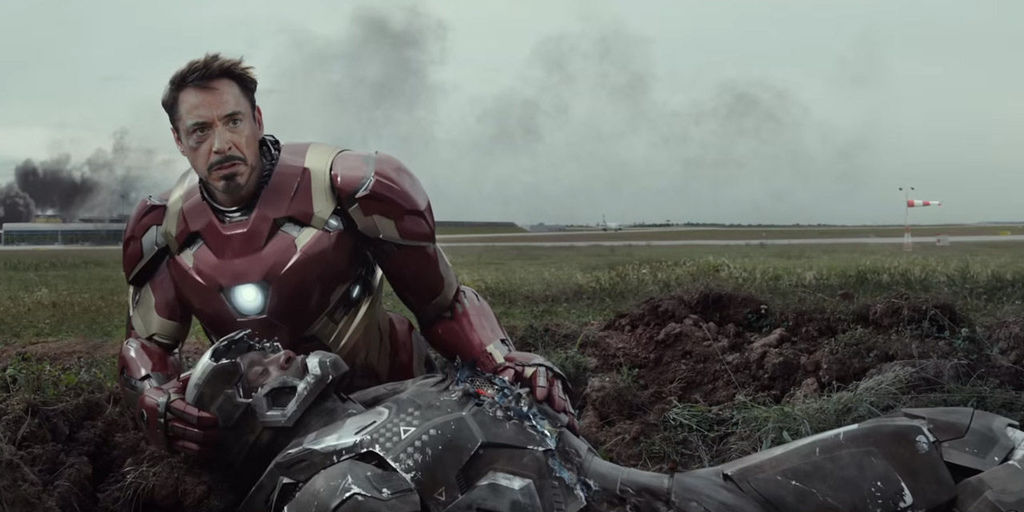 Captain-America-Civil-War-Iron-Man-War-Machine