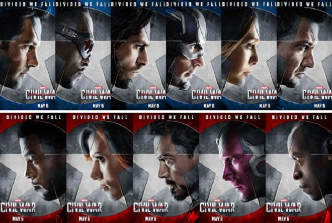 Captain-America-Civil-War2