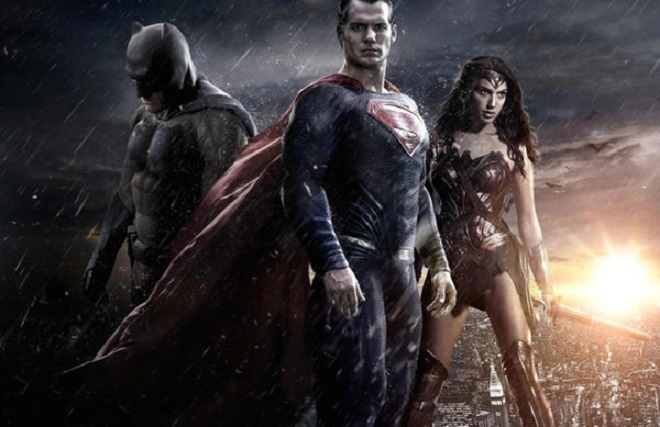 batman-vs-superman0_n