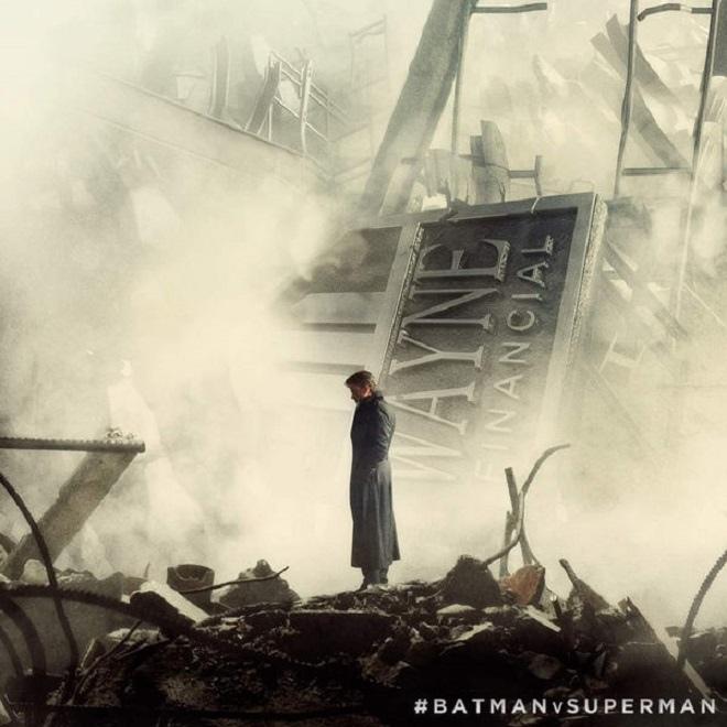batman-vs-superman77_n