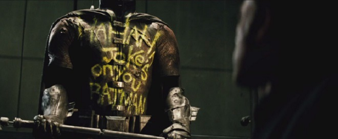 batman-vs-superman37_n