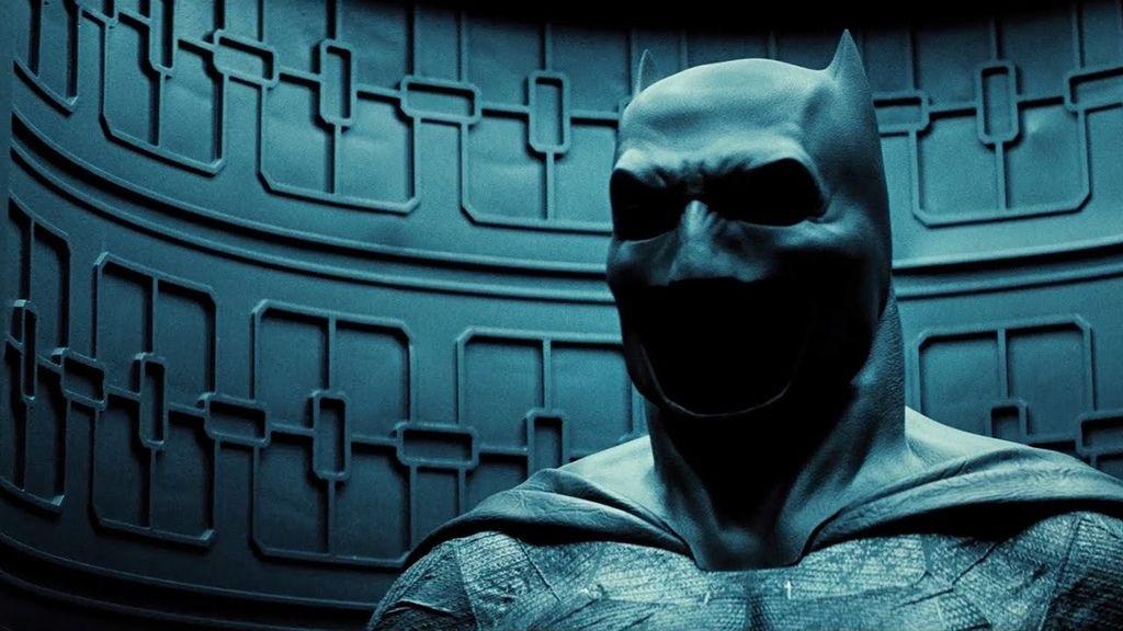Batman v Superman3