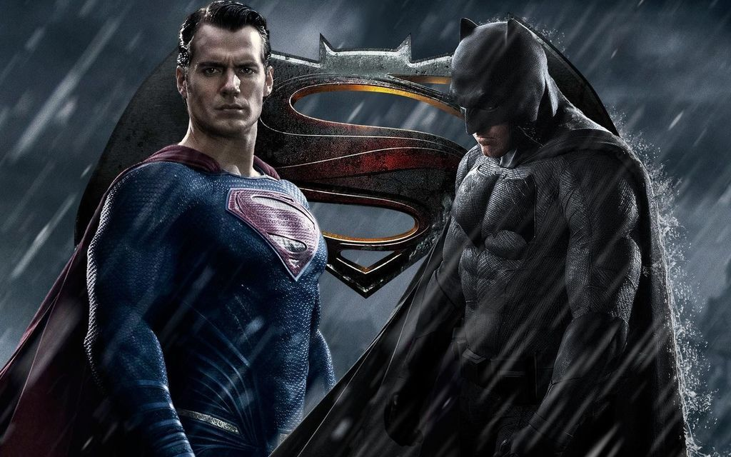 batman-vs-superman-56