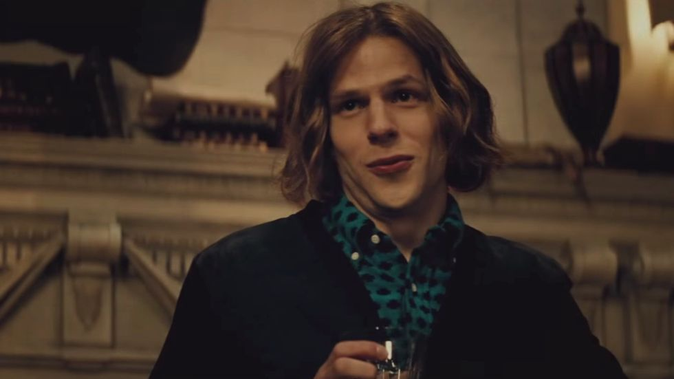 Lex Luthor_mtv