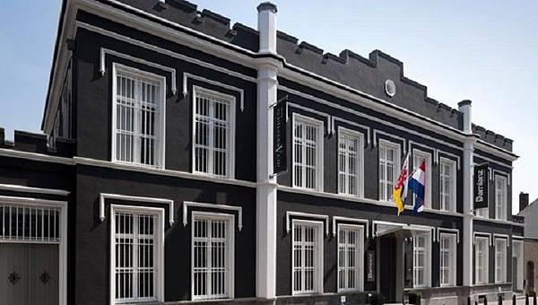 Het_Arresthuis-Roermond-Hall-3