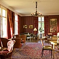 Hotels Toftaholm Herrgård6