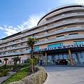 Foxa Tres Cantos Hotel2_z