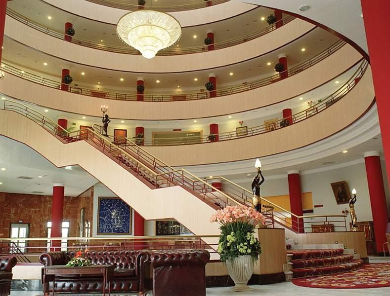 hotel-foxa-3-cantos-zonasnobles-1e3e1a
