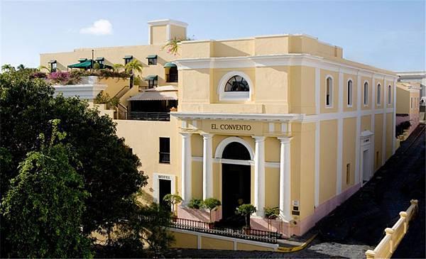 hotel-el-convento-old-san-juan-3