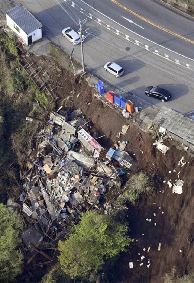 熊本連環大地震011
