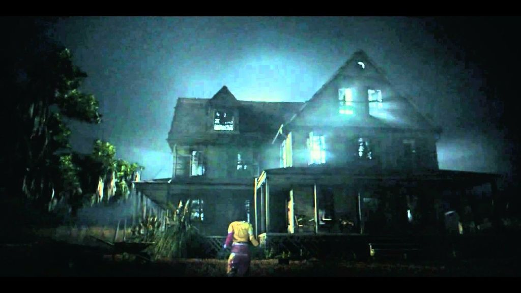 10-cloverfield-lane-1