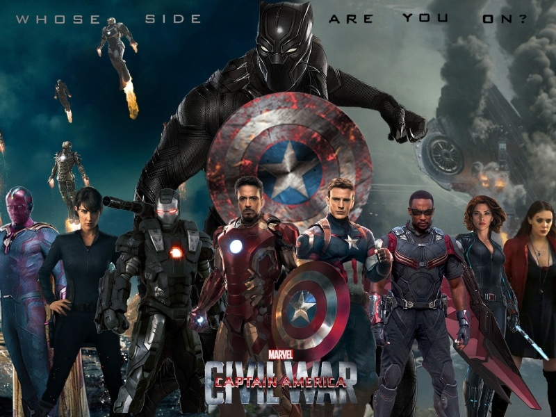 captain_america_vs_iron_man_2