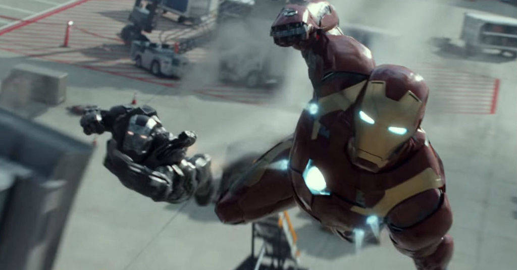 Captain-America-Civil-War-War-Machine-and-Iron-Man