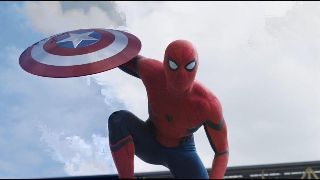 Captain-America-Civil-War0-