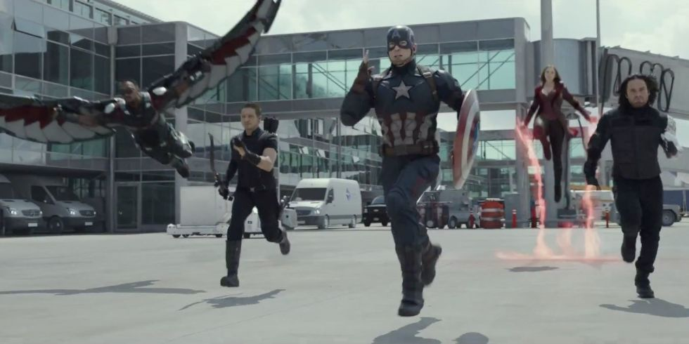 captain-america-civil-war-trailer-action