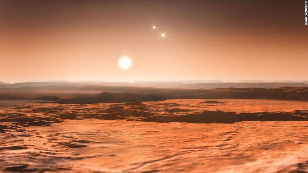 three-alien-planets-trappist-1-2
