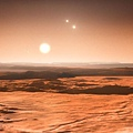 three-alien-planets-trappist-1-2
