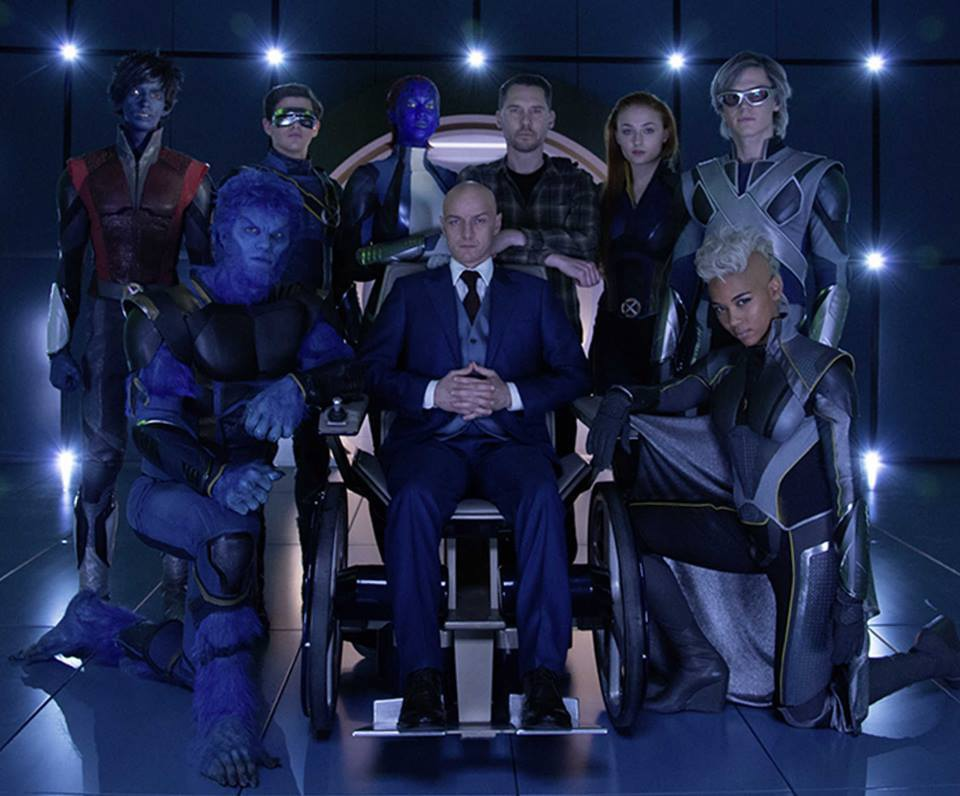 x-men-apocalypse-x-men-costume