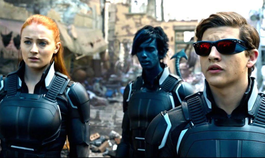 x-men-apocalypse-15