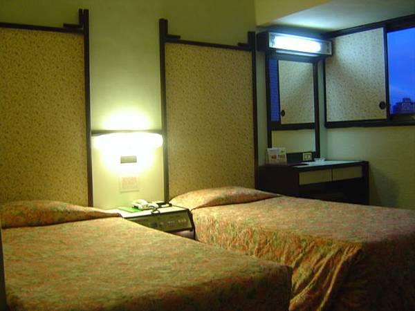 Kilin Hotel