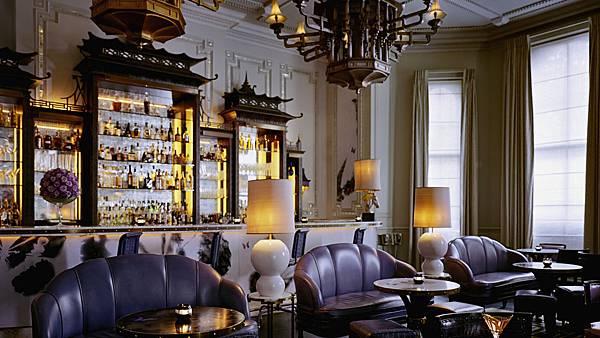 Langham Hotel-dining-artesian-bar