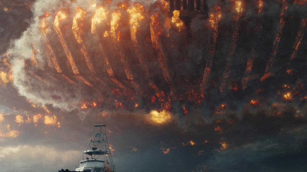 Independence-Day-Resurgence19