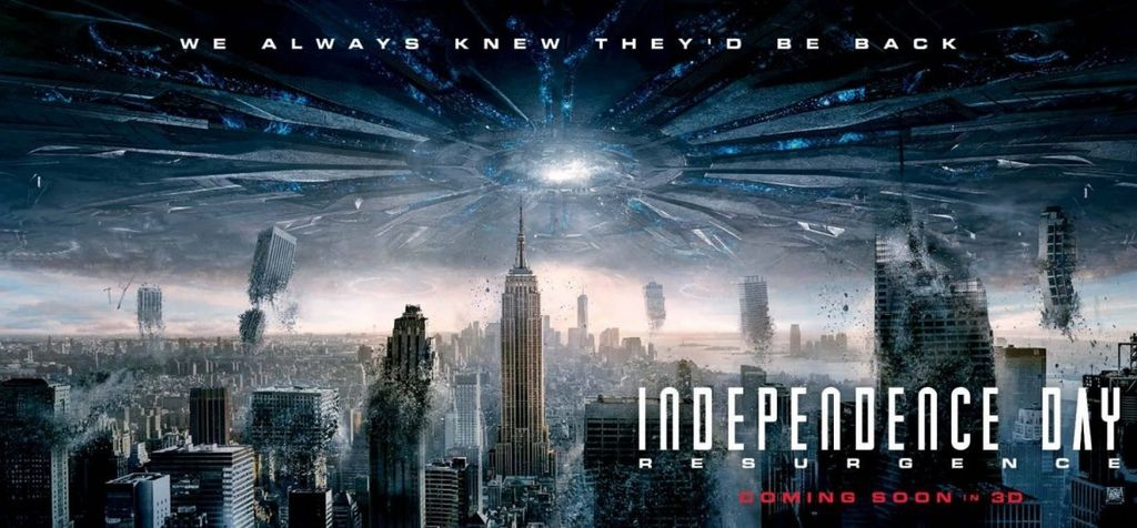 independence_day_resurgence_14