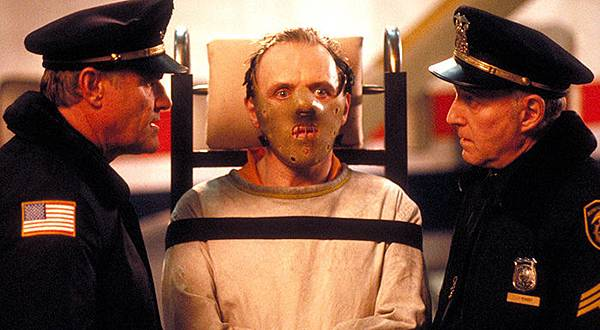 silence_of_the_lambs_01