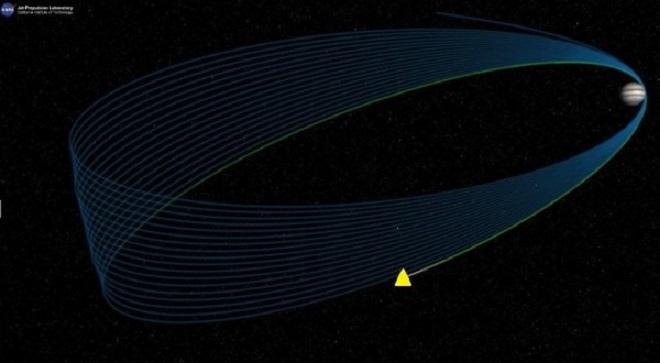 Juno-orbit-0130