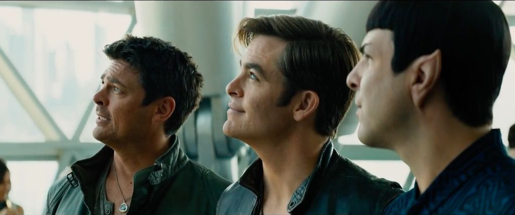 star-trek-beyond-54-PM