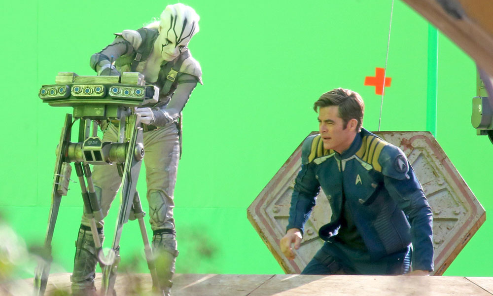 star-trek-beyond-leaked-photos-009