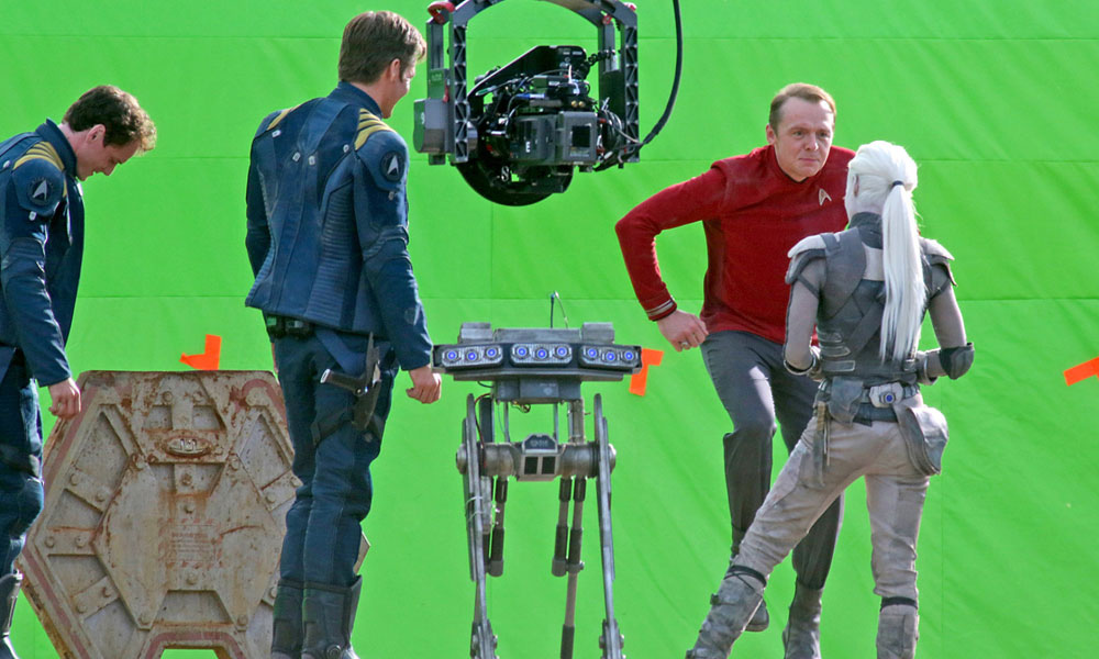 star-trek-beyond-leaked-photos-006