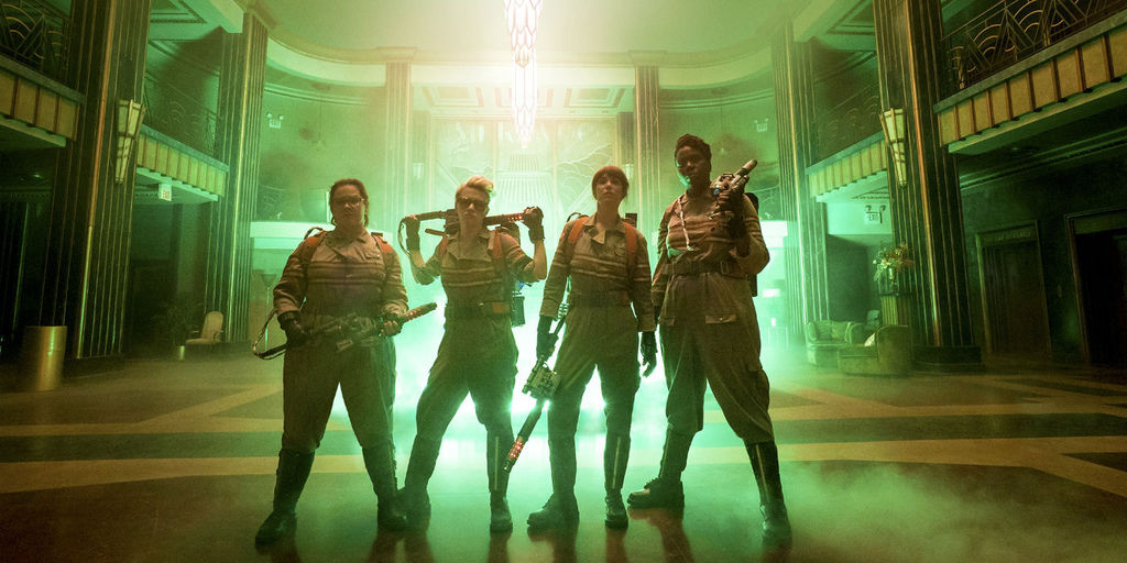 ghostbusters-2016-cast-director-interview