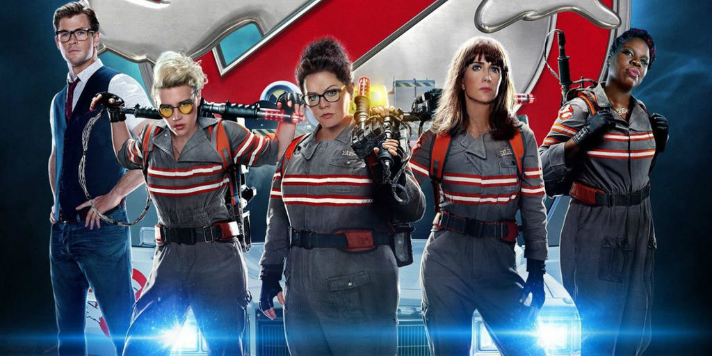 Ghostbusters-2016-11