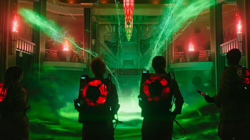 Ghostbusters-2016-3