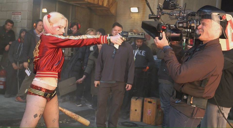 Suicide-Squad-Set-Photo3