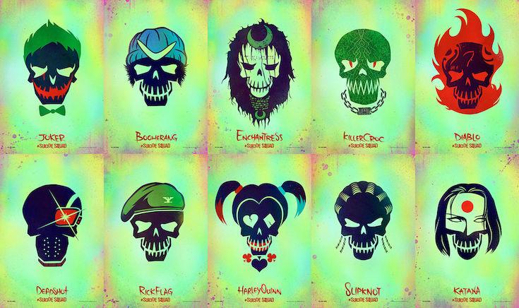 Suicide Squad16