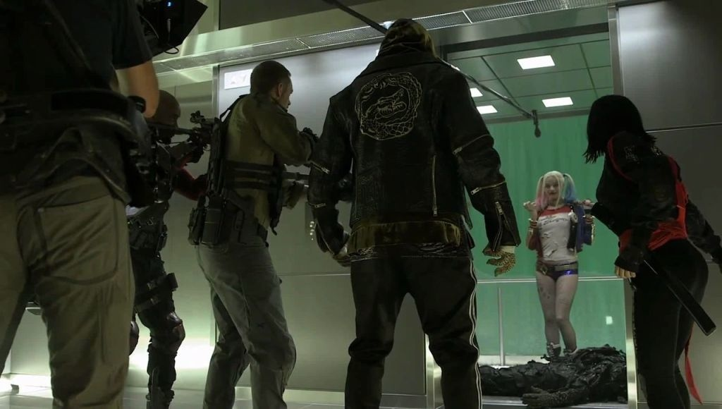 Suicide-Squad-Behind-the-Scenes-3