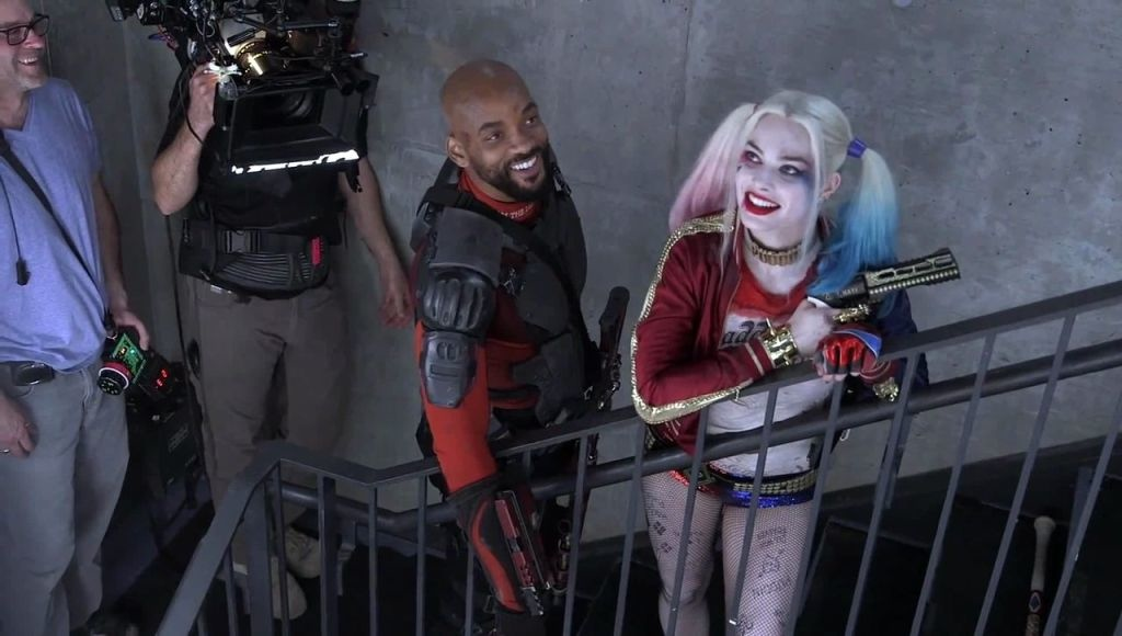 Suicide-Squad-Behind-the-Scenes-6